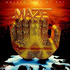 Frankie Beverly & Maze - Golden Time of Day.jpg