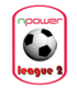 npower League 2.png