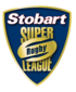 Stobart_Super_League_Logo_2012.png