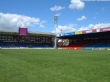 Photo of Selhurst Park