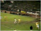 <a href='page.php?id=111&amp;player=652'>Ian Walsh</a> Goal - Video