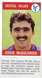 <a href='page.php?id=111&amp;player=479'>Eddie McGoldrick</a>
